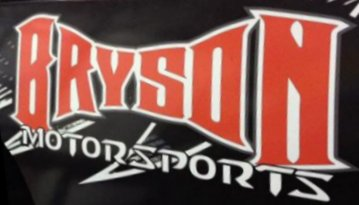 Bryson                 Motorsports